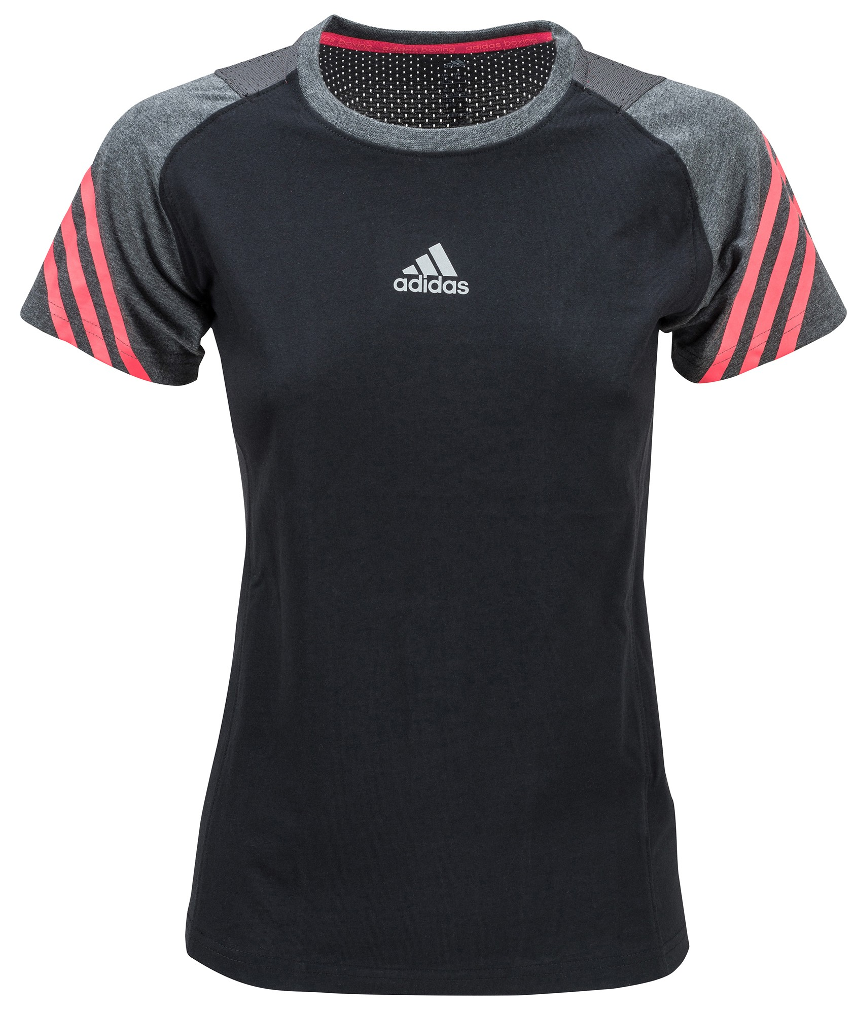 Playera Speed Pro II