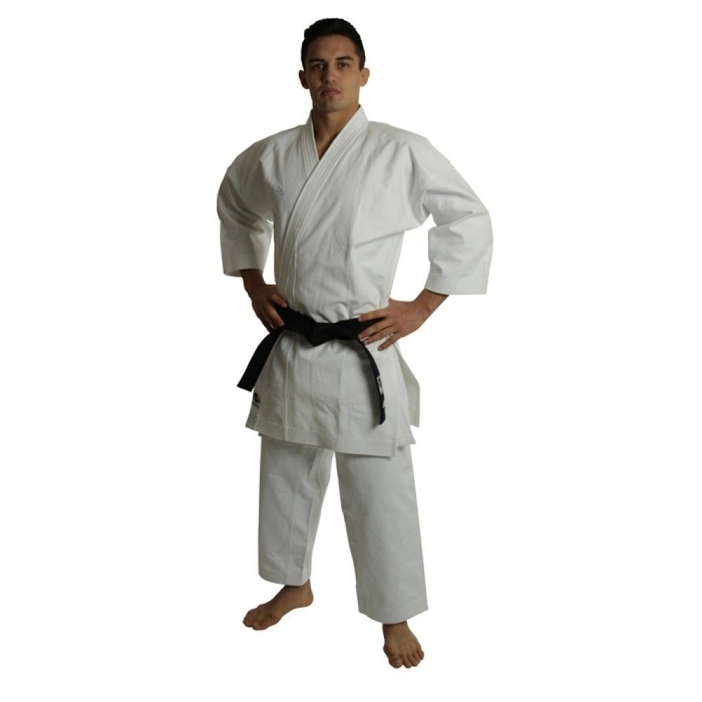 Karate K380E Elite Corte Europeo